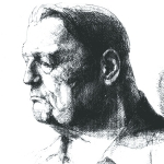 fedotovich