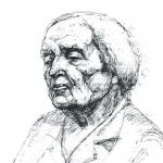 grandmother_01