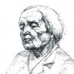 grandmother_01