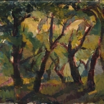landscape_with_trees