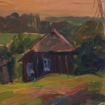 lonely_house_inpoltava